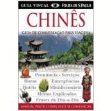 Chinês - Dorling Kindersley