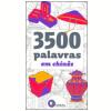 3500 Palavras em Chin�s