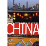 China - Cl�udia Trevisan