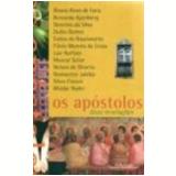 Apóstolos, os Doze Revelações - Vários autores