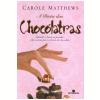 A Dieta das Choc�latras