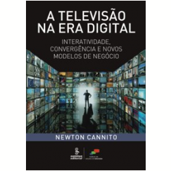A Televis�o na Era Digital