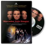 Marcados Pelo Sangue (DVD) - Taylor Hackford (Diretor)
