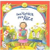 Uma História para Alice -