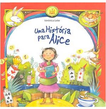Uma História para Alice