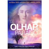 Um Olhar do Paraíso (DVD) - Peter Jackson (Diretor)