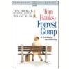 Forrest Gump: O Contador de Hist�rias (DVD)