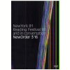 New Order - 316 (DVD)