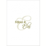 Fábio Jr. & Elas (DVD) - Fábio Jr.