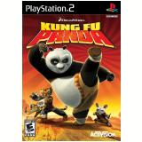 Kung Fu Panda (PS2) -