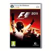 Formula 1 - Racing 2011 (PC)