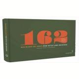 162 Frases do Maior Escritor Brasileiro - Machado de Assis