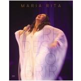 Maria Rita - Redescobrir (DVD) - Maria Rita