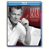 David Foster & Friends - Hit Man Returns (Blu-Ray) - David Foster