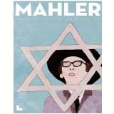 Mahler (DVD) - Ken Russel (Diretor)