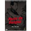 Pacto de Sangue (DVD)