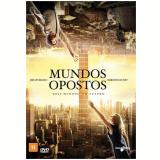 Mundos Opostos (DVD) - Jim Sturgess