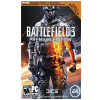 Battlefield 3 - Premium Edition (PC)