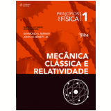 Princípios De Física - Vol. I - Raymond A. Serway, John W. Jewett