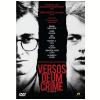 Versos De Um Crime (DVD)