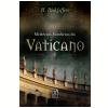 Mist�rios sombrios do Vaticano (Ebook)