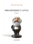 Para Entender O Capital (E-book)