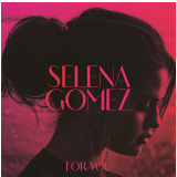 Selena Gomez - For You (CD) - Selena Gomez