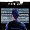 Plebe Rude - Nação Daltonica (CD)