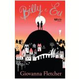Billy E Eu - Giovanna Fletcher