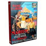Marius (DVD) - Alexander Korda