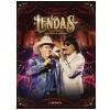 Milionário e Marciano - Lendas (CD) +  (DVD)