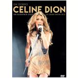 Celine Dion em Dobro (DVD) - Celine Dion