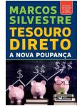 Tesouro Direto