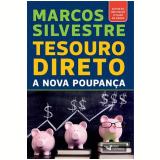 Tesouro Direto - Marcos Silvestre