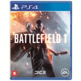 Battlefield 1 (PS4) -