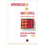 Aprendizagem em matemática: Registros de representação semiótica (Ebook) - Silvia Dias AlcÂntara Machado