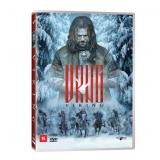 Viking (DVD) - Andrey Kravchuk