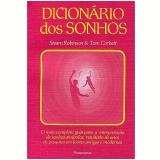 Dicionário dos Sonhos - Robinson Corbett