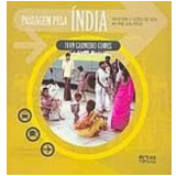 Passagem Pela Índia - Ivan Carneiro Gomes