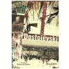 Dostoi�vski - Correspond�ncias (1838-1880)