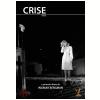 Crise (DVD)