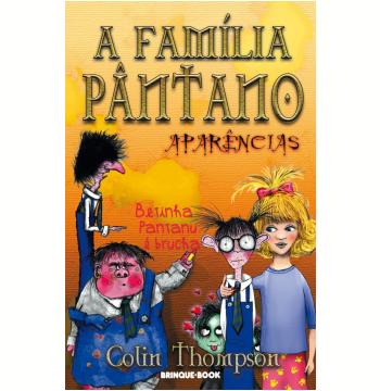 A Família Pântano
