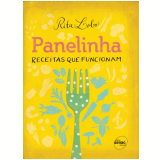 Panelinha - Rita Lobo