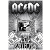 AC/DC: Video Clip Collection  (DVD)