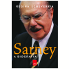 Sarney: A Biografia