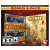 Civilization III Gold Edition / Civ City Rome Bonus 2 (Kit) (PC)