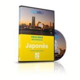 Fale Mais nos Negócios – Japonês - HUB