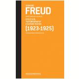 Sigmund Freud (1923-1925, Vol. 16) - Sigmund Freud, Paulo C�sar de Souza