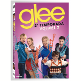 Glee - 2ª Temporada - Vol 2 (DVD) -