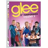 Glee - 2ª Temporada - Vol 2 (DVD) -